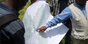 Workshop_Eastern_Southern_Africa_2014_3