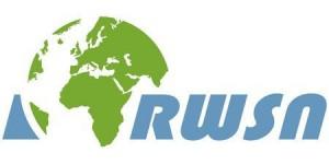 RWSN_logo