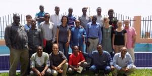 Workshop_participants_1