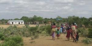 BlueSchool_2015_Fastenopfer_Madagascar
