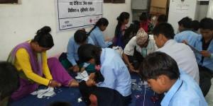 Menstruation_Hygiene_2015_SRC_Nepal