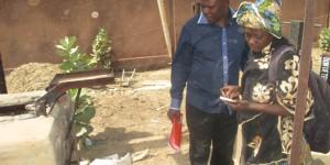 Monitoring_Smartphone_2015_Tdh_Mali
