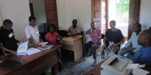 Procurement_process_2015_HSI_Mozambique