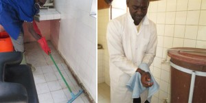 WASH_in_HealthCentres_2015_Tdh_Mali