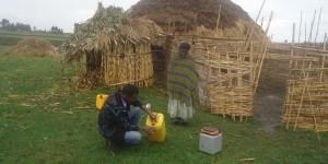 WaterQuality_2015_HEKS_Ethiopia