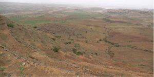 Ethiopia_IWRM1
