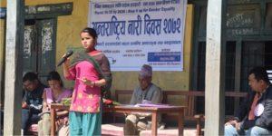 Nepal_MHM_CelebrationWomenDay2