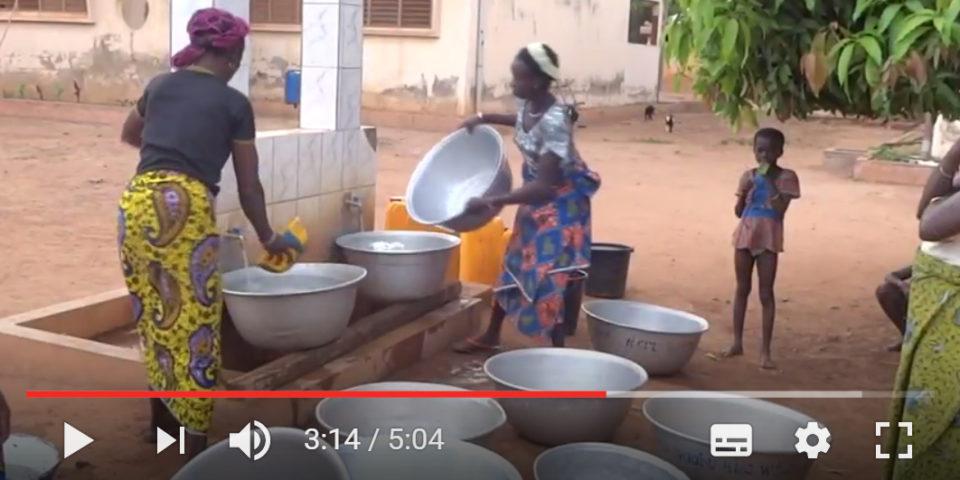 Solar_Pumping_System_Helvetas_Benin_2016