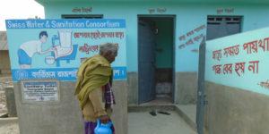 Toilet_facility_at_market_place_2016_Caritas_Bangladesh
