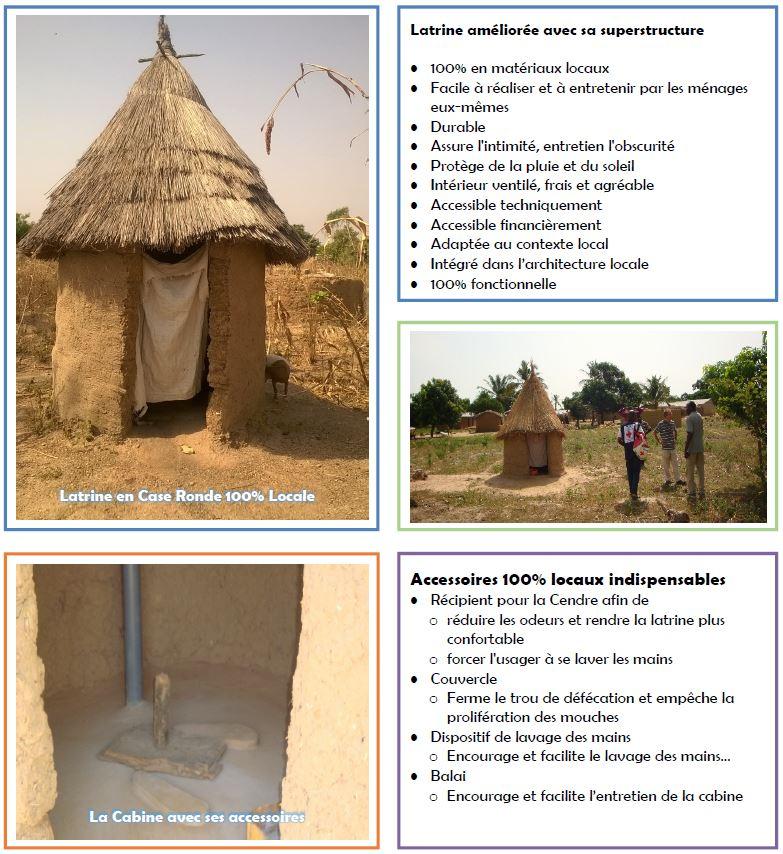 Engineering_Solutions_Sanitation_SRC_Togo_2016