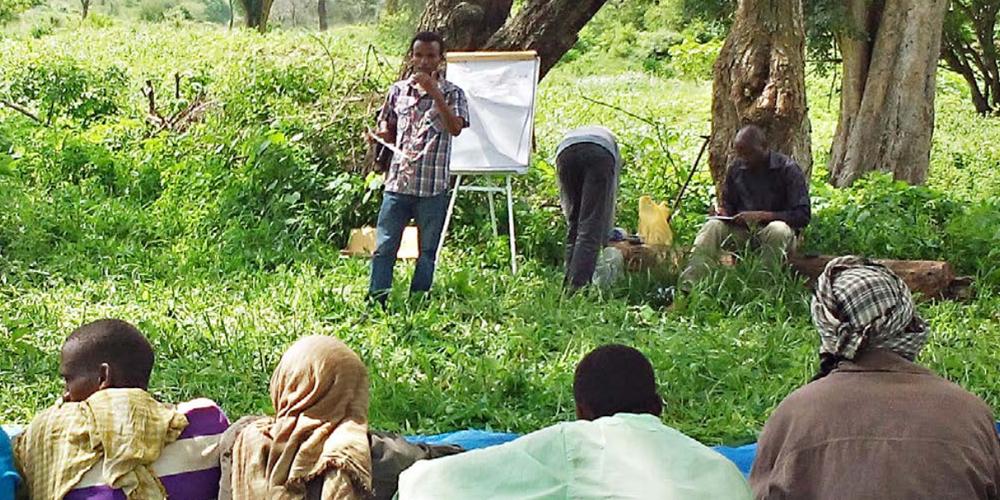 Irrigation_Caritas_2_Ethiopia_2016