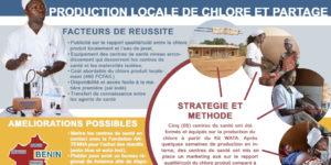 Local_Production_Chorine_2_Helvetas_Benin_2016