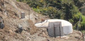 Solar_lifting_rural_drinking_water_supply_system_4_Helvetas_Nepal_2016