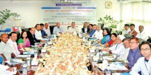 Roundtable_Bangladesh_Daily Sun_2016