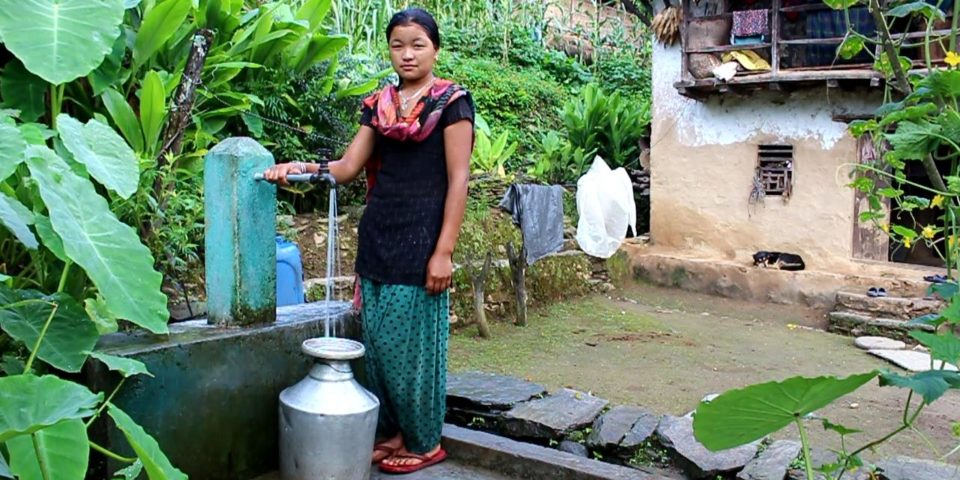 rolpa_private water tap3