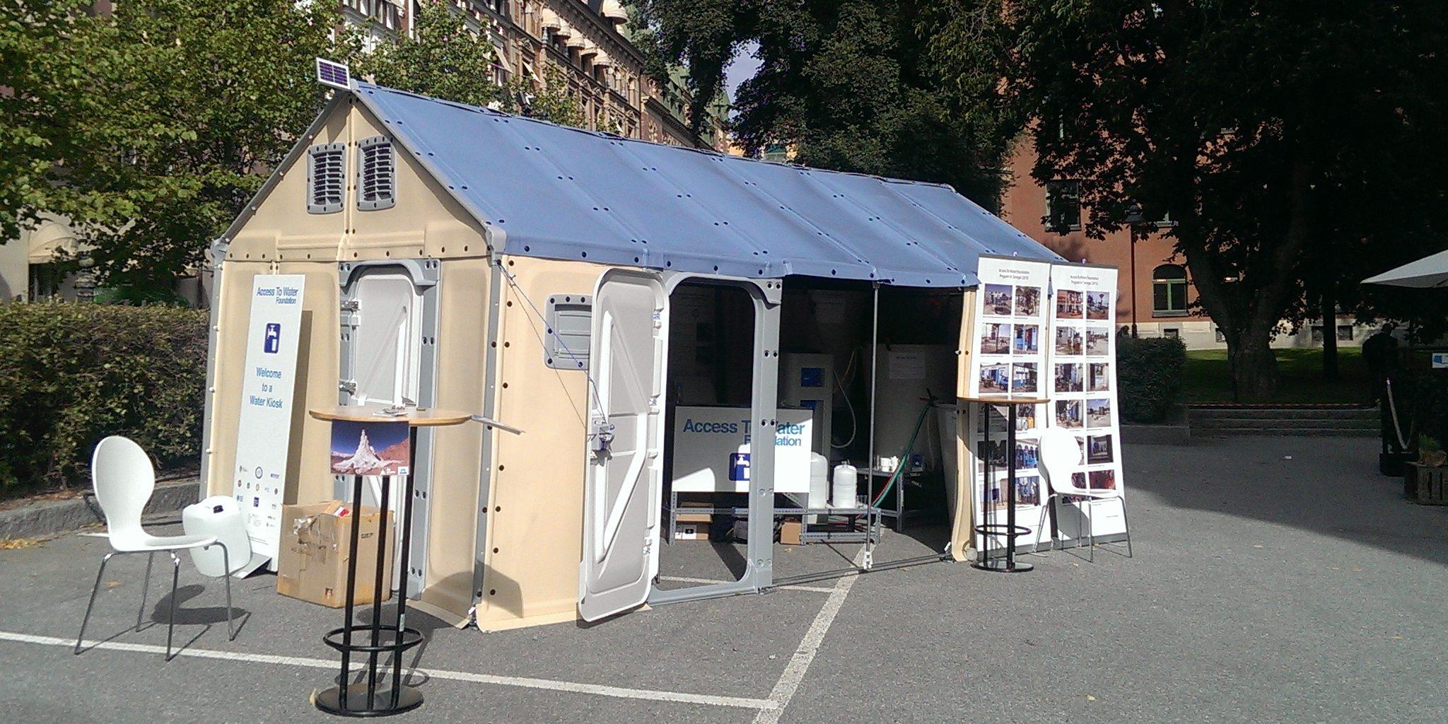 SWWW_2017_NGO_tent