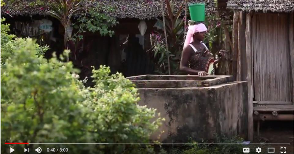 video_investisseur_géstionnaire_Helvetas_Madagascar_2017